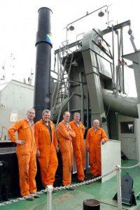 Bemanning-Friesland-400x601
