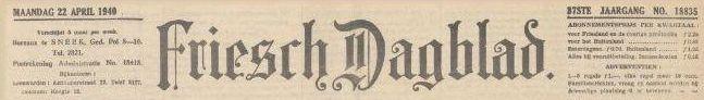 Friesch-Dagblad-1