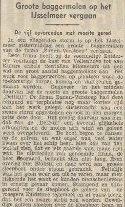 Friesch-Dagblad-2