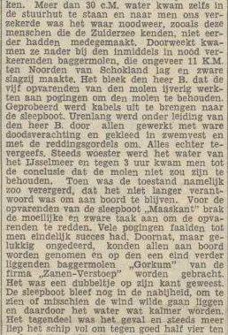 Friesch-Dagblad-3