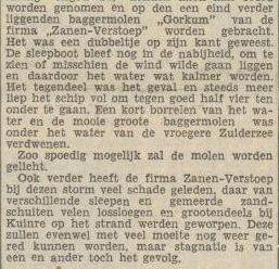 Friesch-Dagblad-4