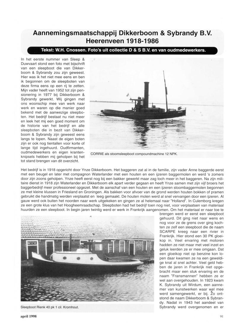 Geschiedenis-Dikkerboom-Sybrandy-1