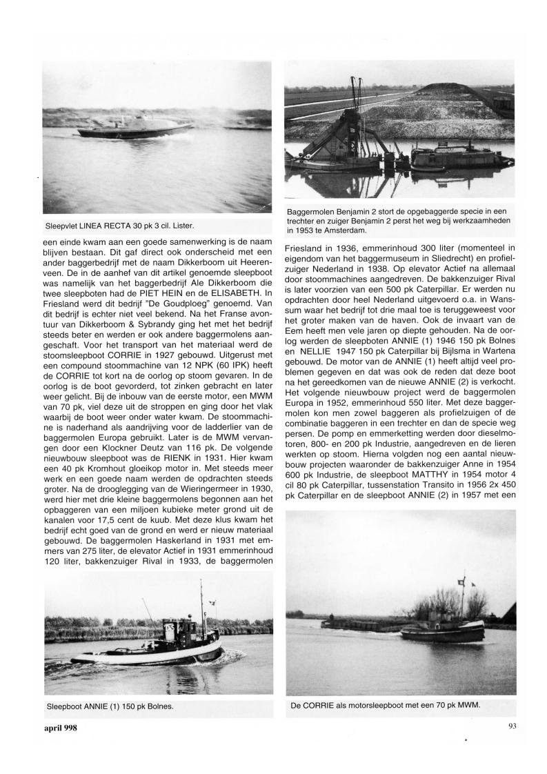 Geschiedenis-Dikkerboom-Sybrandy-2