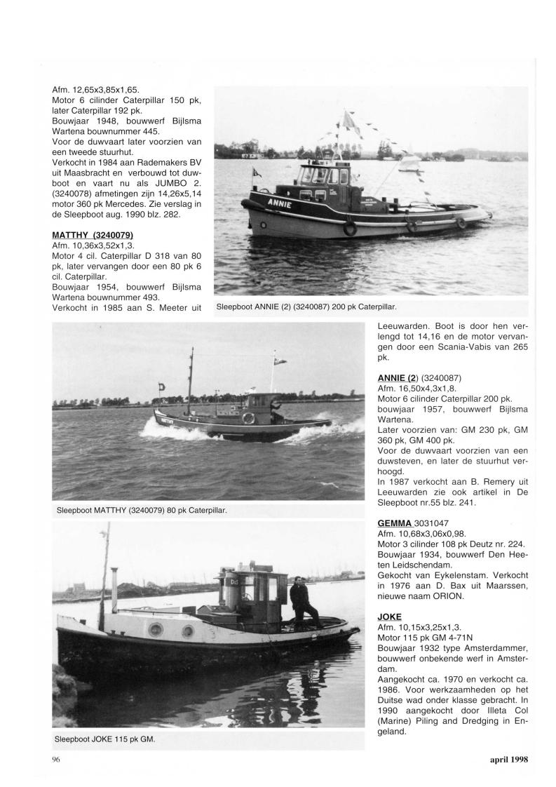 Geschiedenis-Dikkerboom-Sybrandy-4