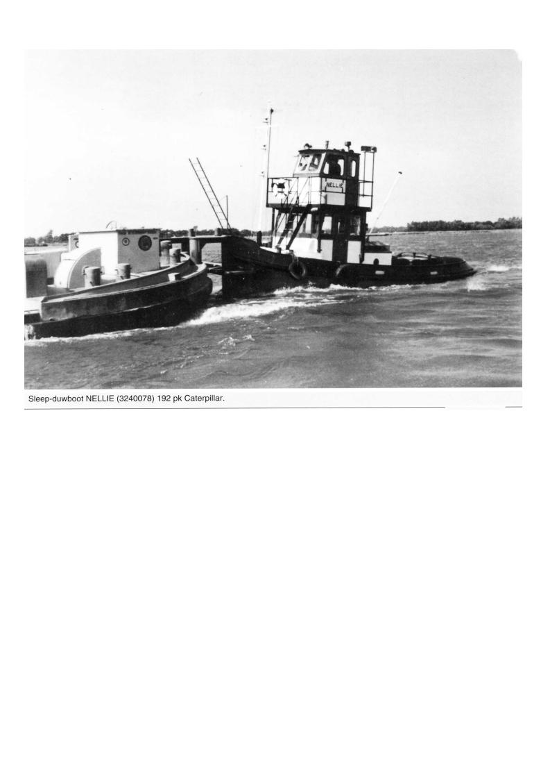 Geschiedenis-Dikkerboom-Sybrandy-5