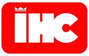Koninklijke-IHC