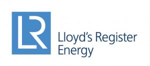 Lloyds Register Energy
